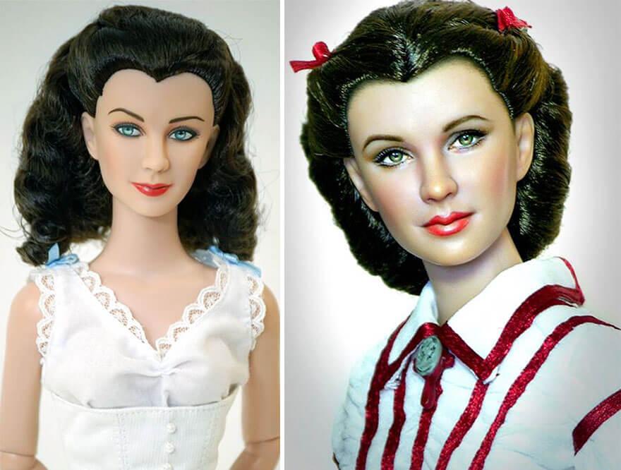 realistic celebrity dolls noel cruz 65