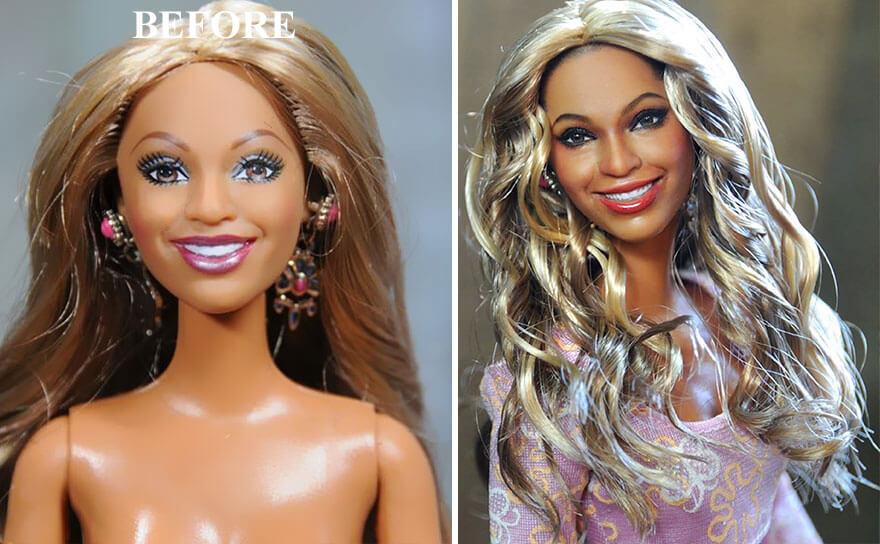 realistic celebrity dolls noel cruz 66