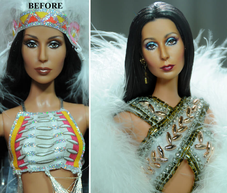 realistic celebrity dolls noel cruz 68