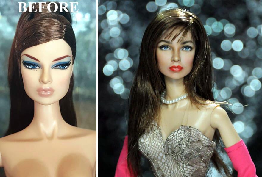 realistic celebrity dolls noel cruz 69