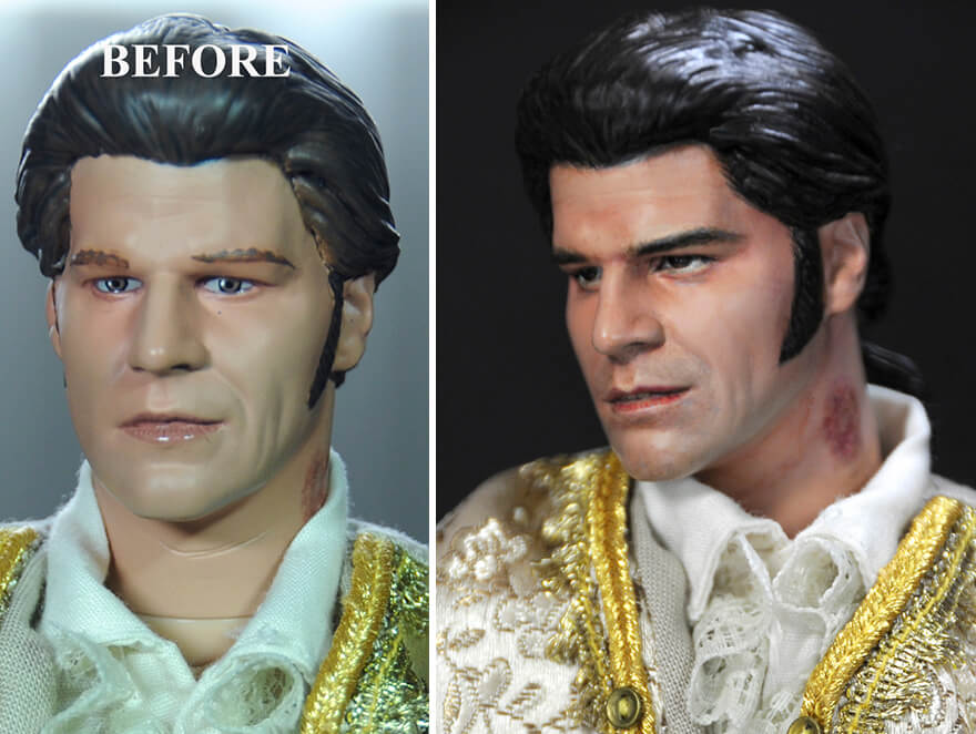 realistic celebrity dolls noel cruz 70