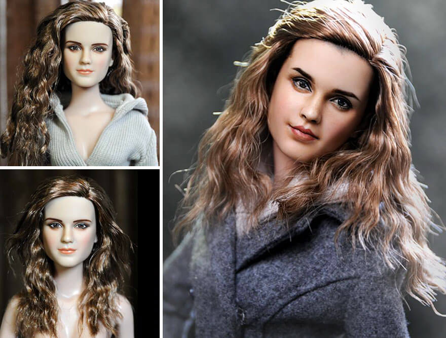 realistic celebrity dolls noel cruz 71