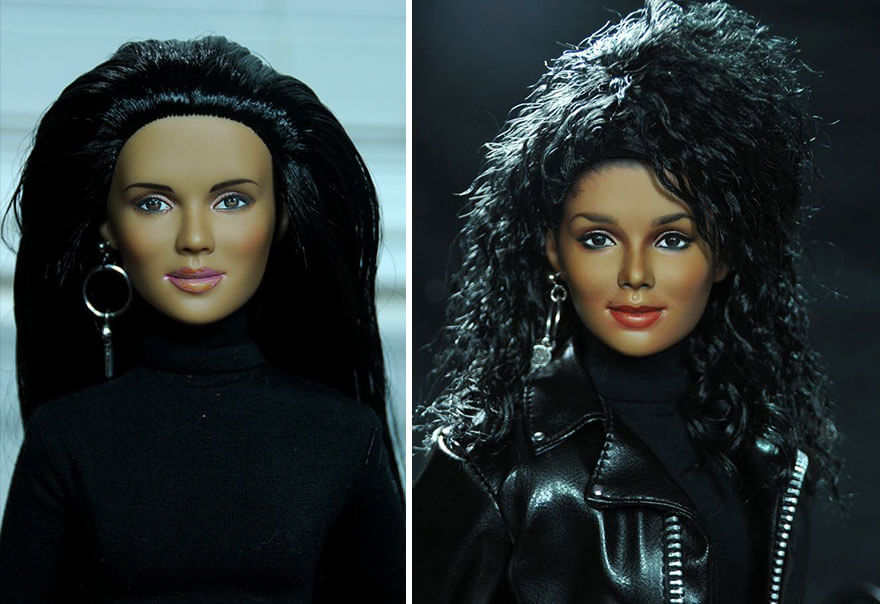 realistic celebrity dolls noel cruz 72