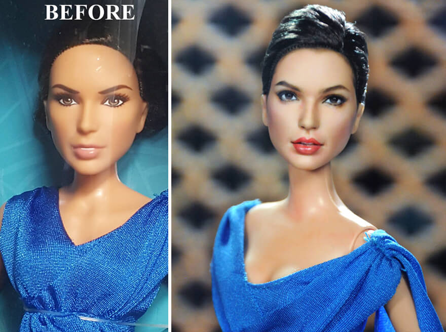 realistic celebrity dolls noel cruz 73