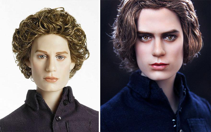 realistic celebrity dolls noel cruz 74