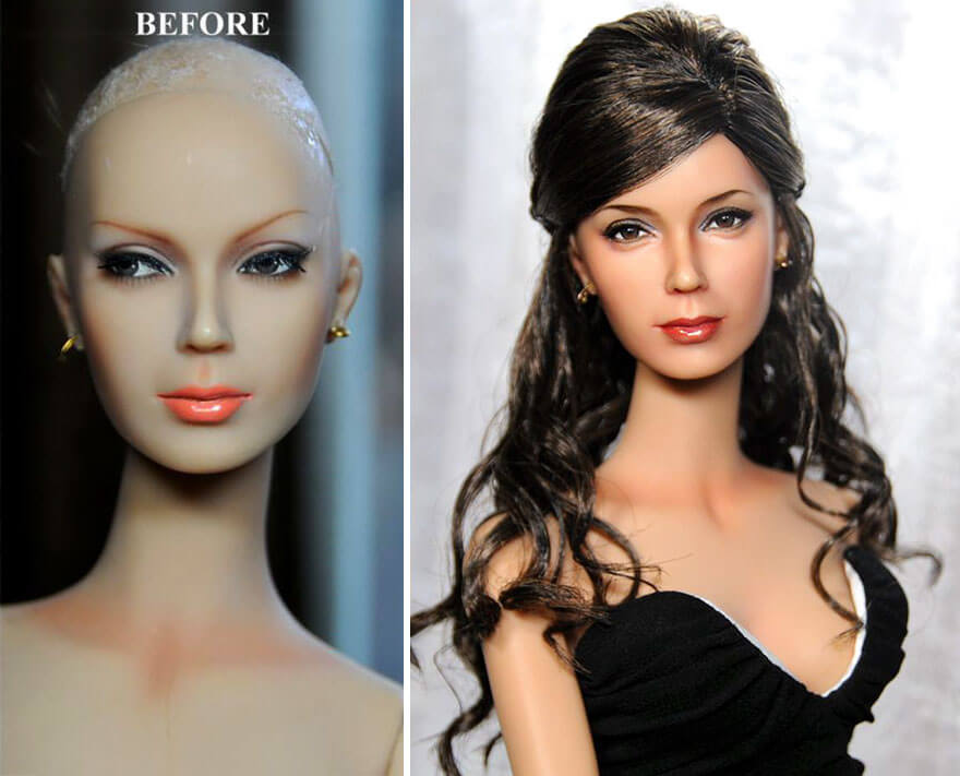 realistic celebrity dolls noel cruz 75