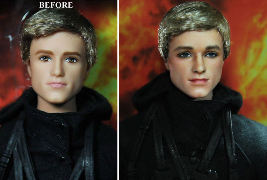 realistic celebrity dolls noel cruz 76