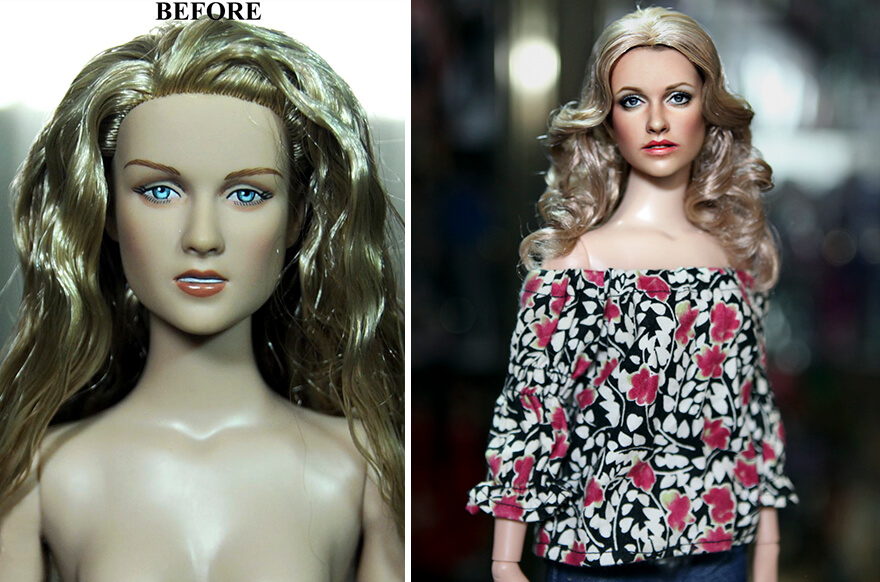 realistic celebrity dolls noel cruz 78