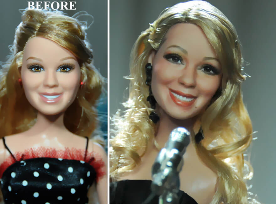 realistic celebrity dolls noel cruz 79