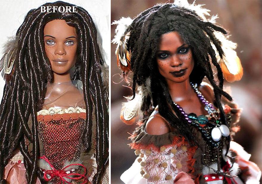 realistic dolls noel cruz 8