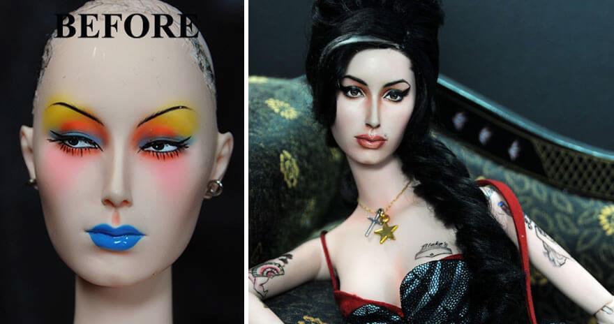 realistic celebrity dolls noel cruz 80