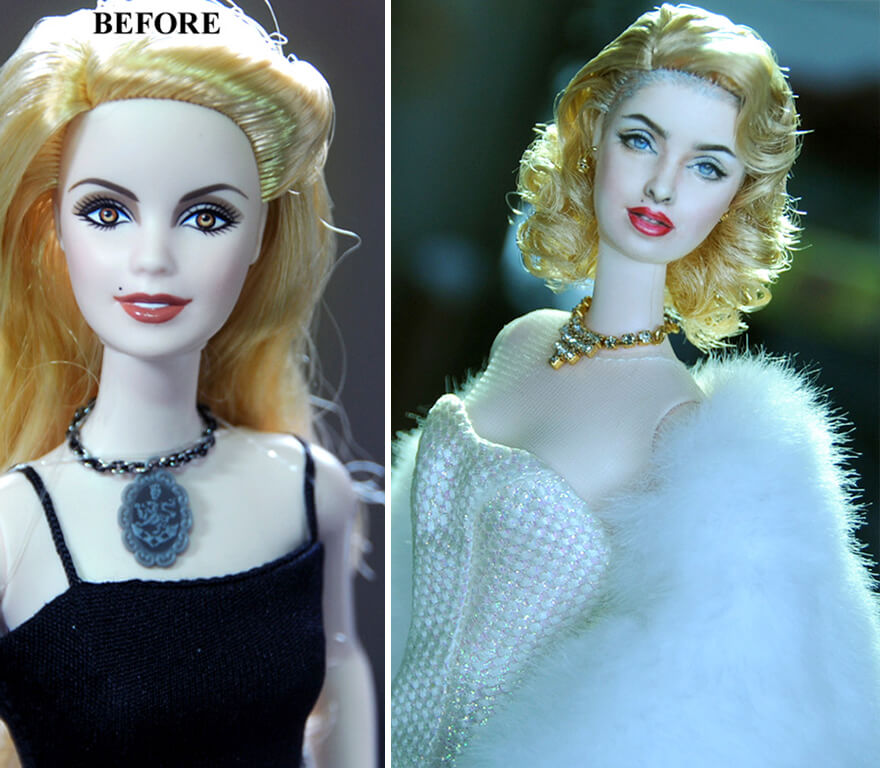 realistic celebrity dolls noel cruz 81