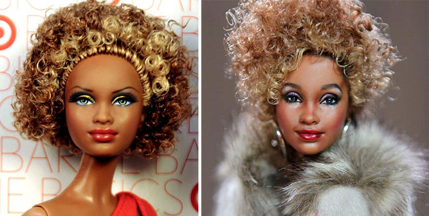realistic celebrity dolls noel cruz 82