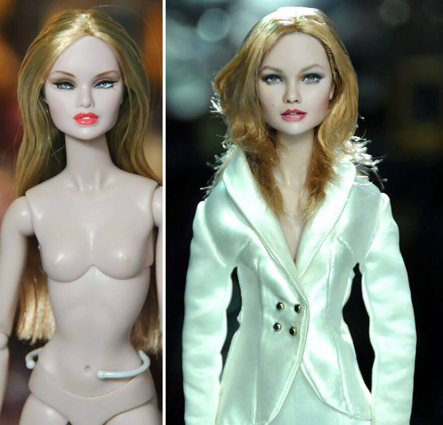 realistic celebrity dolls noel cruz 84