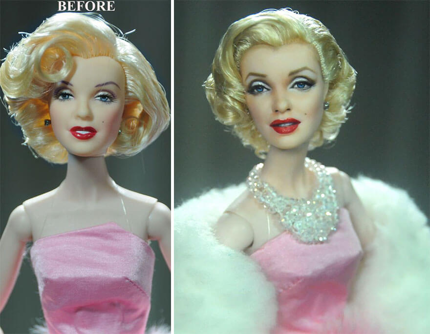 realistic celebrity dolls noel cruz 86