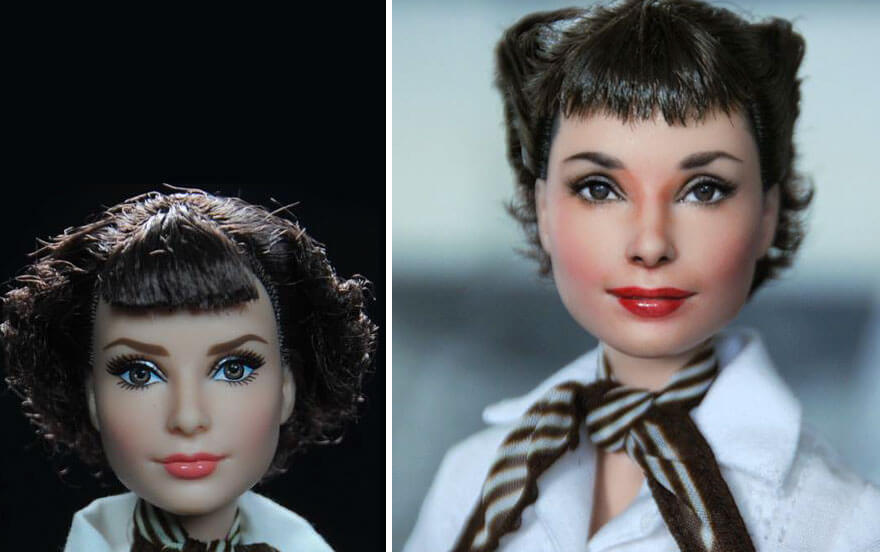 realistic celebrity dolls noel cruz 87