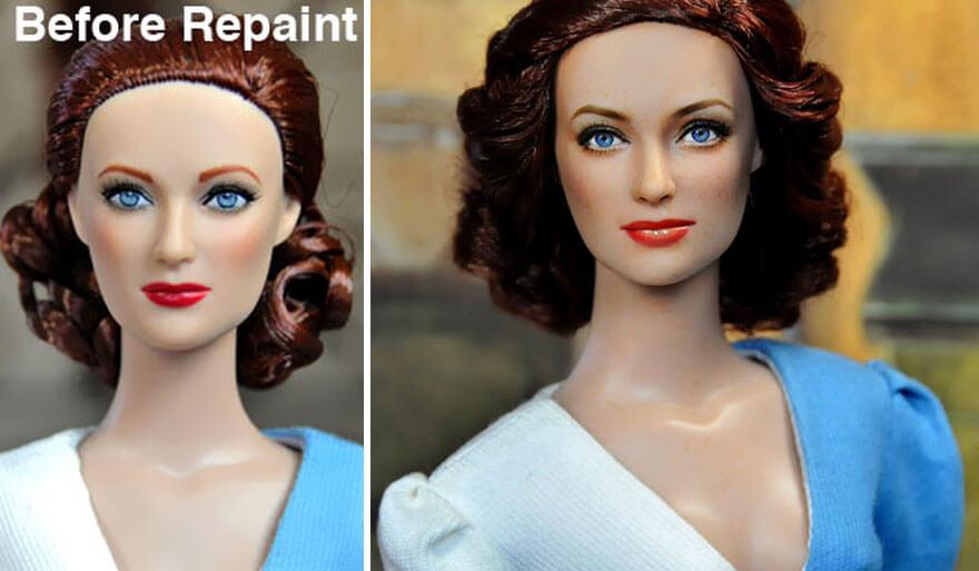 realistic celebrity dolls noel cruz 89