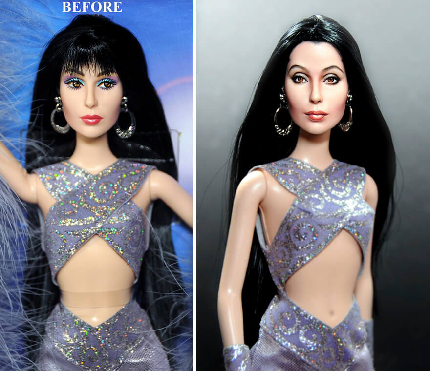 realistic celebrity dolls noel cruz 9
