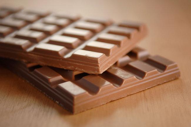 rsz_31-milk-chocolatew710h473