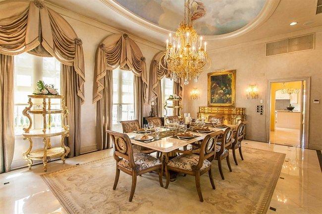 rsz_chateau-des-palmiers-dining-blog