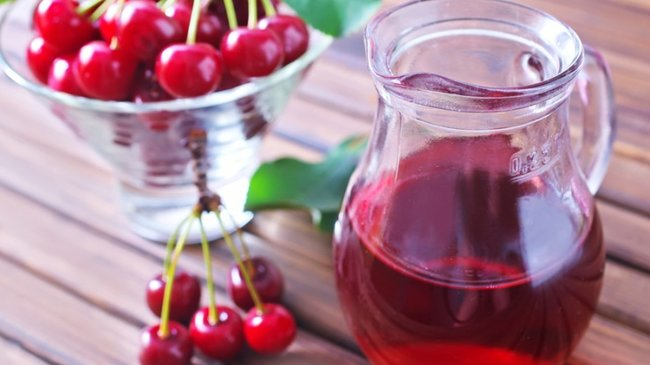 rsz_cherry-juice-800x449