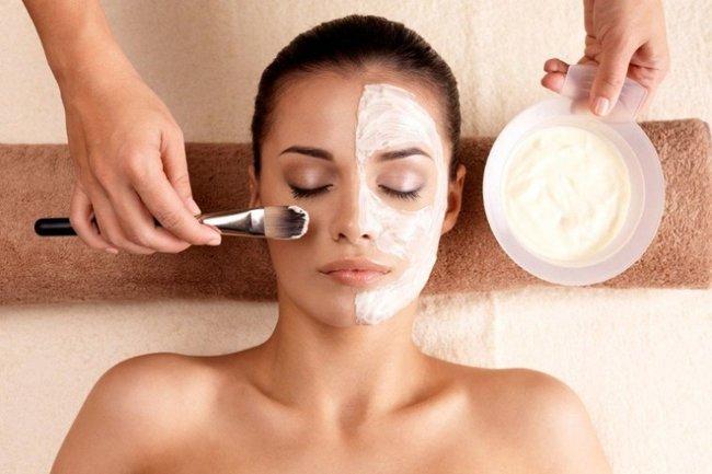 rsz_coconut-oil-face-masks-for-gorgeous-skin