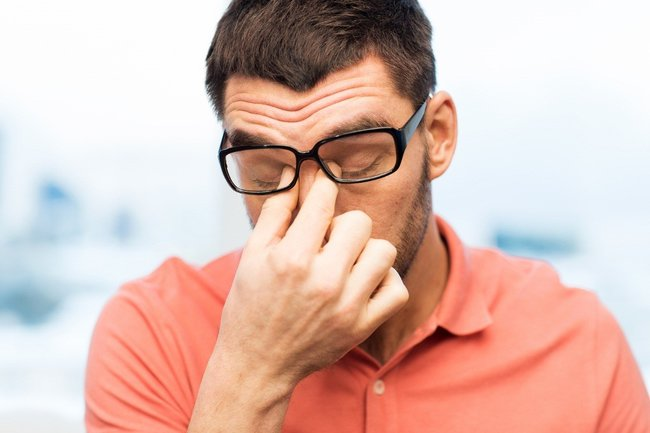 rsz_common-eye-injuries