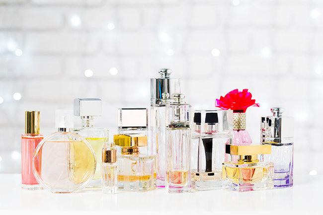 rsz_cruelty-free-perfume