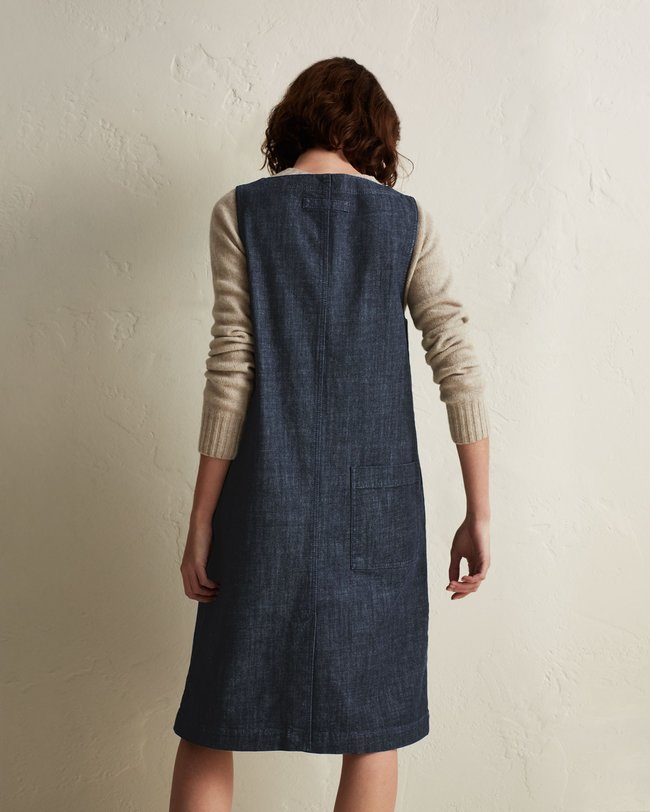 rsz_denim-sleeveless-workwear-dress