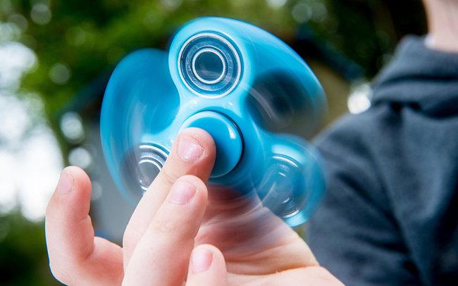 rsz_fidget-spinner-hand-spinner