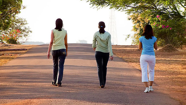 rsz_how-to-start-a-walking-group