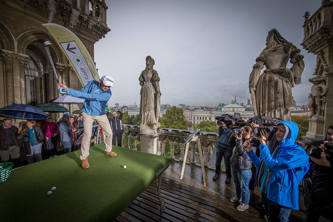 rsz_in-city-golf-competition-wien-markus-brier (1)