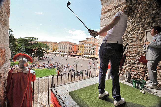 rsz_in-city-golf-verona-2015