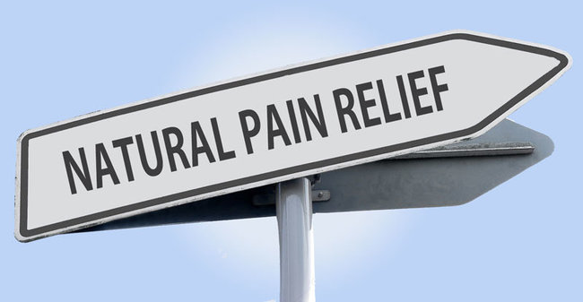 rsz_natural-pain-relief-sign-800x415