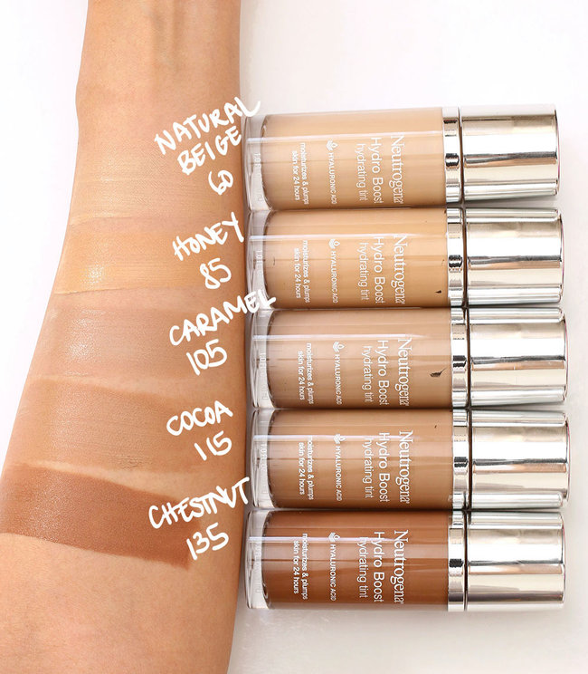 Cheap Full Coverage >> 10 Best Flawless Drugstore Foundations That Are Also Very Cheap!