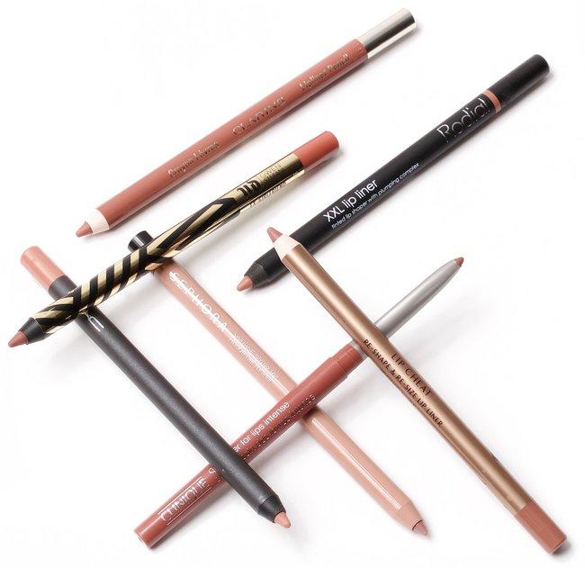 rsz_nude-lip-pencils-098