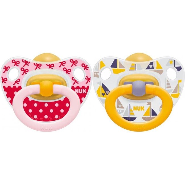 rsz_nuk-classic-silicone-soother-single