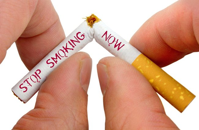rsz_stop-smoking-now