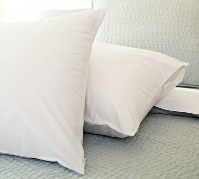 rsz_ultra-pillow-protectors-o