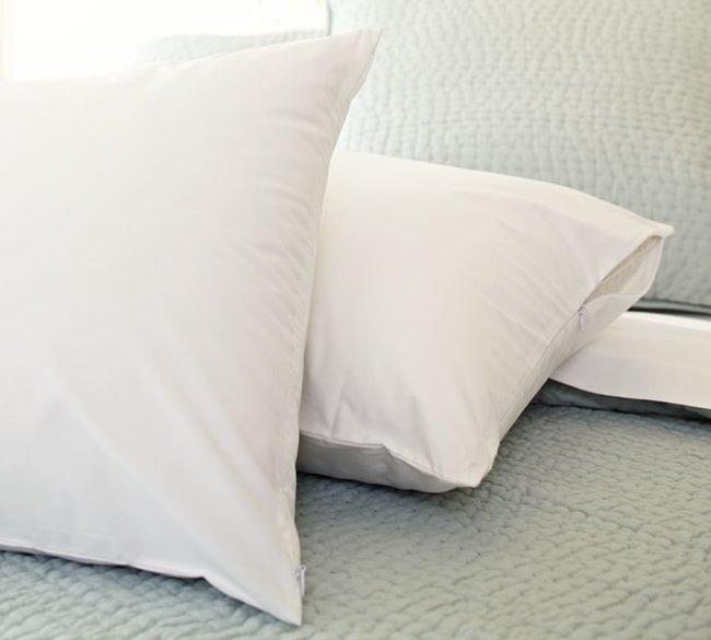 rsz_ultra-pillow-protectors-o