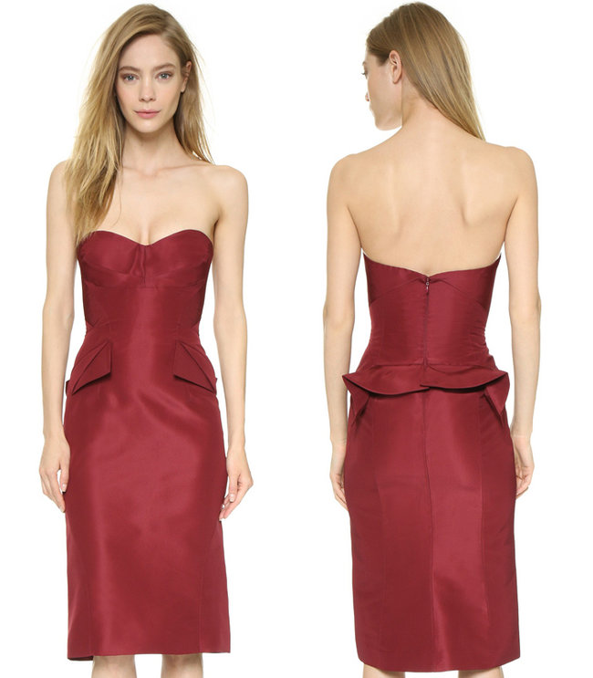 rsz_zac-posen-strapless-dress