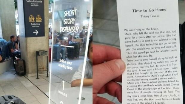 short story machine feat (1)