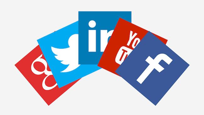 social media marketing img