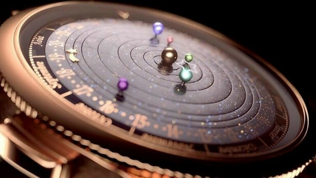 solar system watch feat (1)