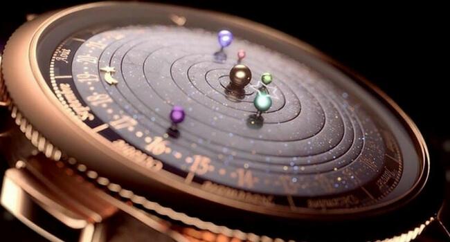 solar system watch feat (1)