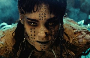 the mummy review feat