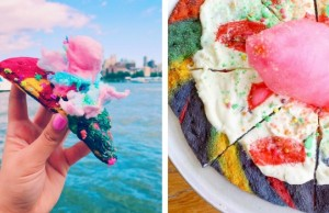 unicorn pizza feat 3
