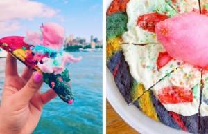 unicorn pizza feat 3