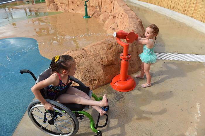water park for people with disabilities 53