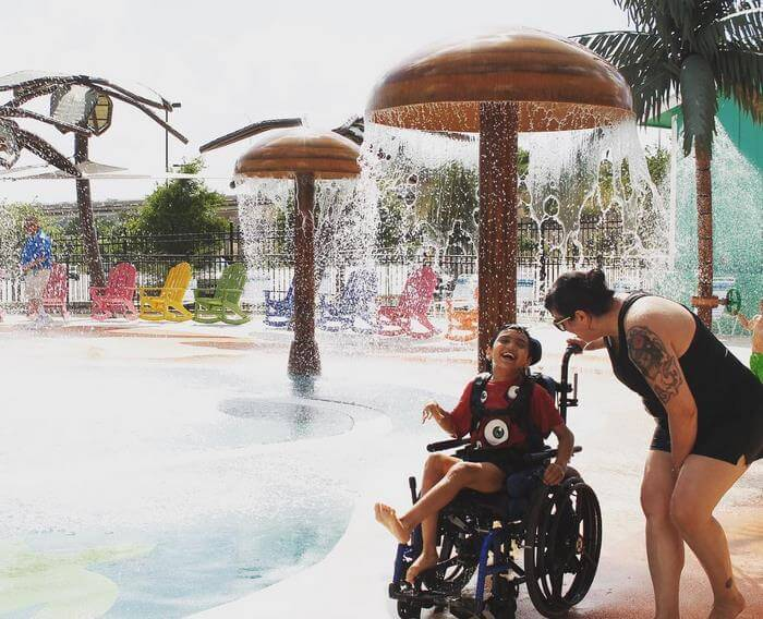 water park for people with disabilities 59